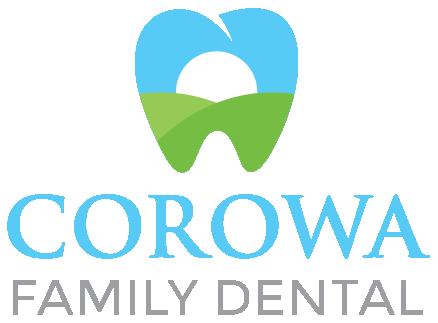 Corowa Family Dental