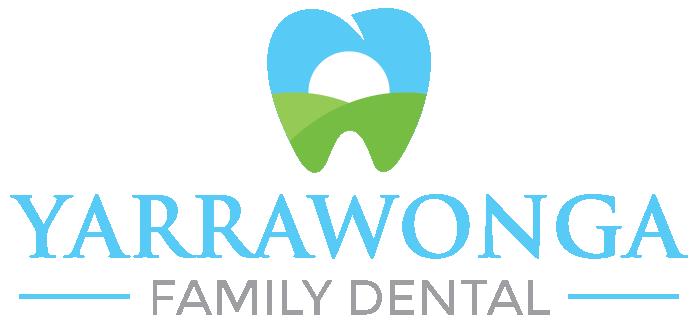 Yarrawonga Family Dental